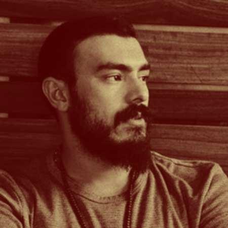 Amir Chaharom Ziba Rokh Music fa.com دانلود آهنگ امیر چهارم زیبا رخ
