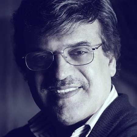 Babak Radmanesh Khaste Valedein music fa.com دانلود آهنگ یه عمر عزیزت بودم بابک رادمنش