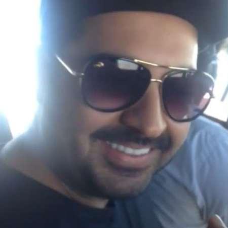 Behnam Safavi Fogholade Music fa.com دانلود آهنگ بهنام صفوی فوق العاده