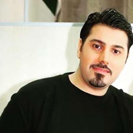 Ehsan Khaje Amiri 3985620468240 Music fa.com دانلود آهنگ احسان خواجه امیری دست خالی