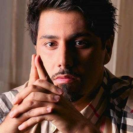 Ehsan Khaje Amiri 9442139136 Music fa.com دانلود آهنگ احسان خواجه امیریلبخند پایانی