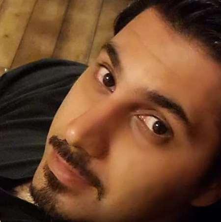 Ehsan Khaje Amiri Ye Rooz Az Man Joda She Music fa.com دانلود آهنگ یه روز از من جدا شه برنگرده احسان خواجه امیری