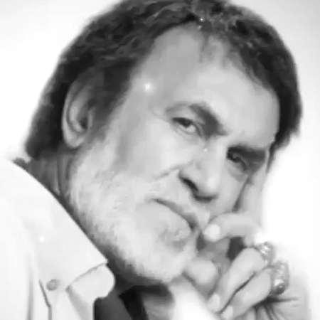Habib Marde Tanhaye Shab Music fa.com دانلود آهنگ من مرد تنهای شبم حبیب