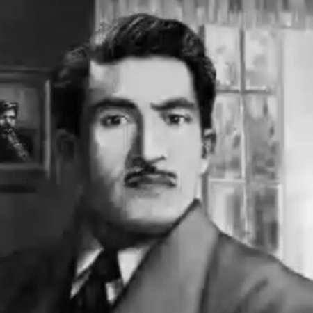 Hasan Zirak Bavanaki Babem Music fa.com  دانلود آهنگ حسن زیرک باوانه که ی بابم