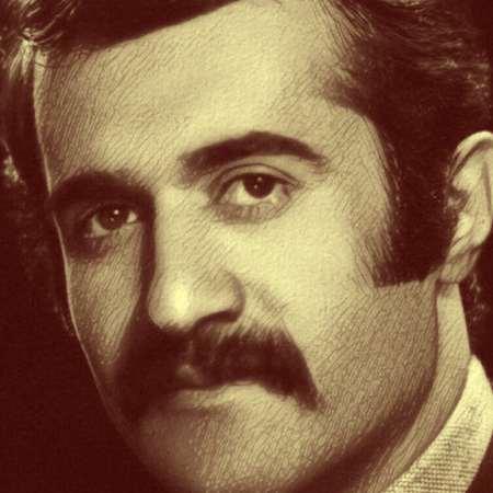 Heshmatollah Lornejad Azizem Ashofta Halem Music fa.com دانلود آهنگ کردی عزیزم آشفته حالم له غمت حشمت الله لرنژاد