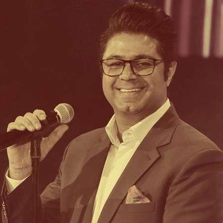 Hojat Ashrafzade 931223911911 Music fa.com دانلود آهنگ حجت اشرف زاده شهرزاد