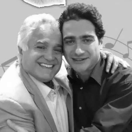 Homayoun Shajarian Sarnevesht Musicfa.com دانلود آهنگ همایون شجریان سرنوشت