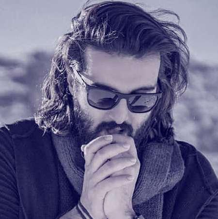 Hoorosh Band Remix Mah Pishooni Music fa.com دانلود ریمیکس با انگشت همه نشون میدن منو ماه پیشونی قلبمو هوروش بند