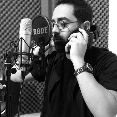 Hooyar Khahar Music fa.com دانلود آهنگ هویار خواهر