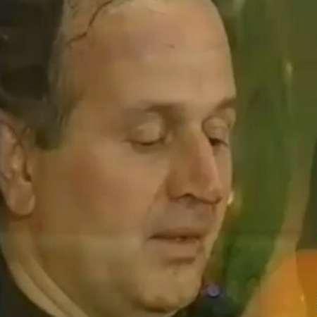Iraj Bastami Morghe Shab Music fa.com دانلود آهنگ تو اشک سرد زمستان را ایرج بسطامی