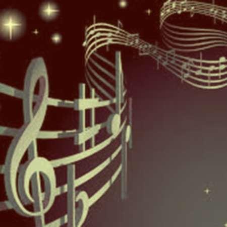 Iraj Habibi Ay Zamoone Music fa.com دانلود آهنگ آی زمونه چقدر تو نامردی ایرج حبیبی