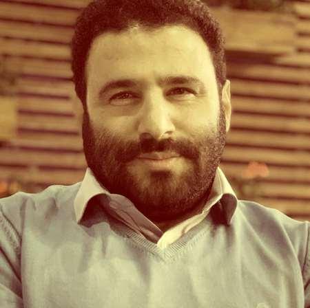 Mahdi Mirdamad Shabe Mastane music fa.com دانلود آهنگ شب مستانه نیمه شعبانه مهدی میرداماد