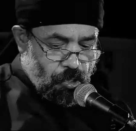 Mahmood Karimi Khodaya Bebakhsh Music fa.com دانلود مداحی خدایا ببخش محمود کریمی