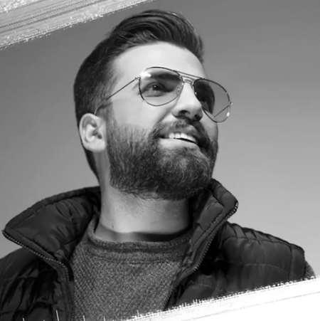 Mahoor Afshar Havaei Music fa.com دانلود آهنگ ماهور افشار هوایی