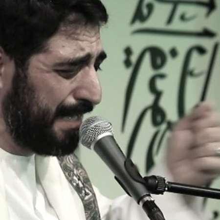 Majid Banifateme Allahoma Rabe Shahre Ramazan music fa.com دانلود مداحی اللهم رب شهر رمضان مجید بنی فاطمه
