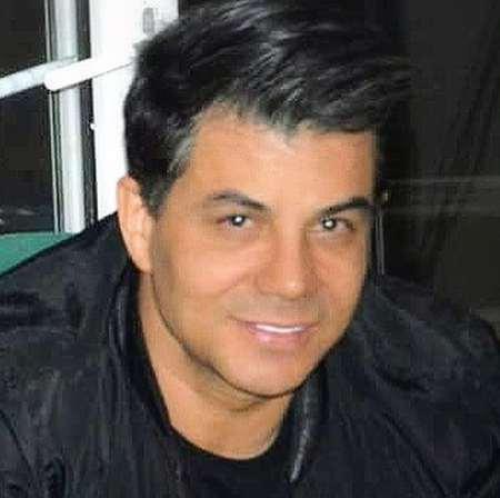 Mehdi Hoseini Dj Be Man Faz Bede Music fa.com دانلود آهنگ مهدی حسینی دی جی به من فاز بده