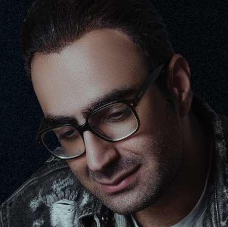 Mehdi Jahani 89629462 music fa.com دانلود آهنگ مهدی جهانی من عاشقتم