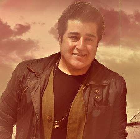 Mehdi Yaghmaei 49865240842 Music fa.com  دانلود آهنگ مهدی یغمایی بی سر و سامان