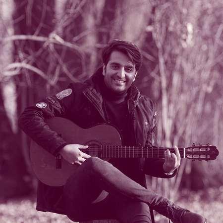 Milad Aram Tameshk Music fa.com  دانلود آهنگ تمشک میلاد آرام