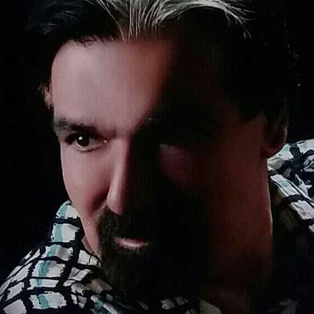 Mohammad Mirzavand Bi Barari music fa.com دانلود آهنگ لری بی براری محمد میرزاوند