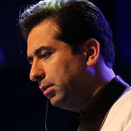 Mohammad Motamedi Be To Del Nadaham Music fa.com دانلود آهنگ به تو دل ندهم به که دل بدهم محمد معتمدی