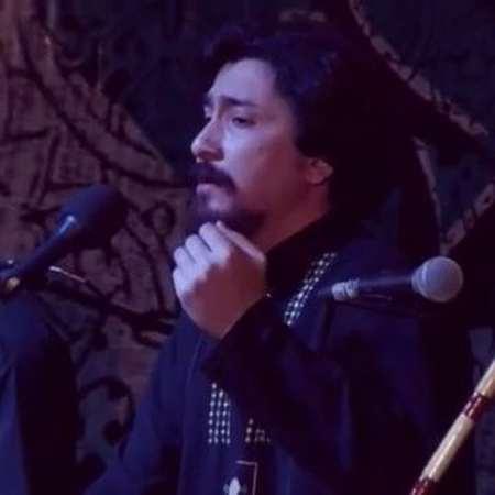 Mohammad Zakerhossein Golom Music fa.com دانلود آهنگ گلم گلم گل بی خارم محمد ذاکرحسین