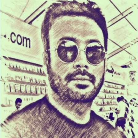 Mohsen Chavoshi Titraj Mesle Mah Music fa.com دانلود آهنگ تیتراژ برنامه مثل ماه محسن چاوشی
