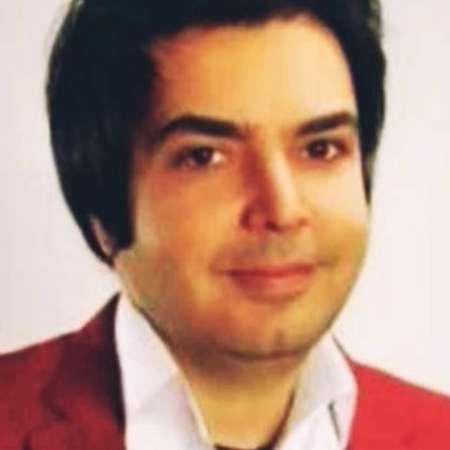 Omid Ameri Remix Enkar Music fa.com دانلود ریمیکس امید آمری انکار