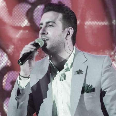 Omid Hajili Dokhte Shiraz Music fa.com دانلود آهنگ امید حاجیلی دخت شیراز