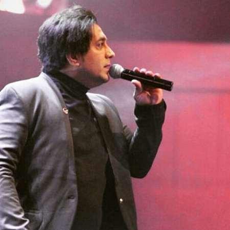 Omid Jahan Leyli Music fa.com دانلود آهنگ امید جهان لیلی