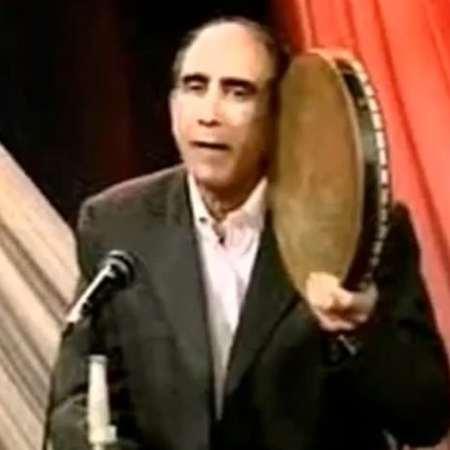 Qedir Rustemov Apardi Seller Sarani Music fa.com دانلود آهنگ سارای