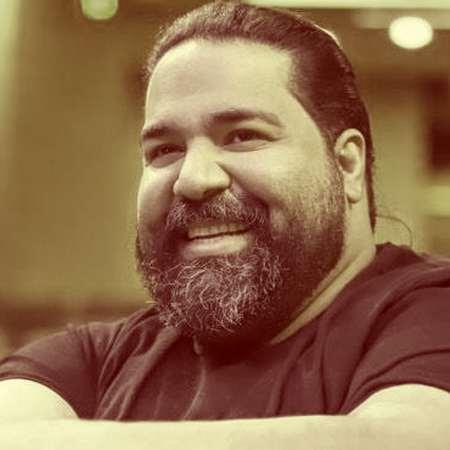 Reza Sadeghi 48960262025 Music fa.com دانلود آهنگ رضا صادقی رد پا
