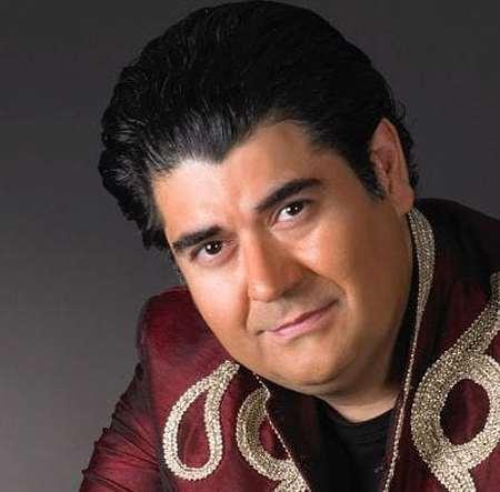 Salar Aghili Hamdam Music fa.com دانلود آهنگ سالار عقیلی همدم