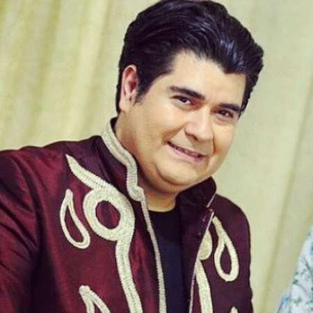 Salar Aghili Man Agar Nazar Haram Ast Music fa.com دانلود آهنگ من اگر نظر حرام است سالار عقیلی