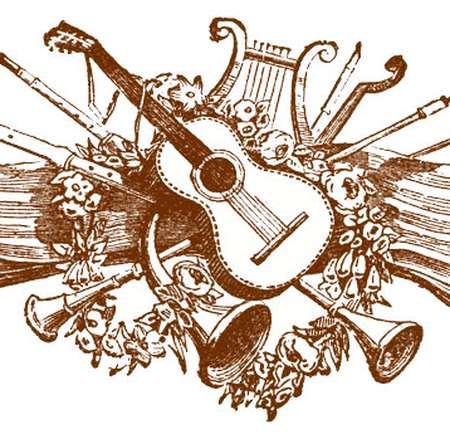 Shahrouz Khoshgele Man Music fa.com دانلود آهنگ مثل تو پیدا نمیشه دلبری شهروز
