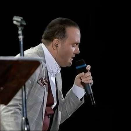 Sina Sarlak Nimeye Penhan Music fa.com دانلود آهنگ سینا سرلک نیمه پنهان