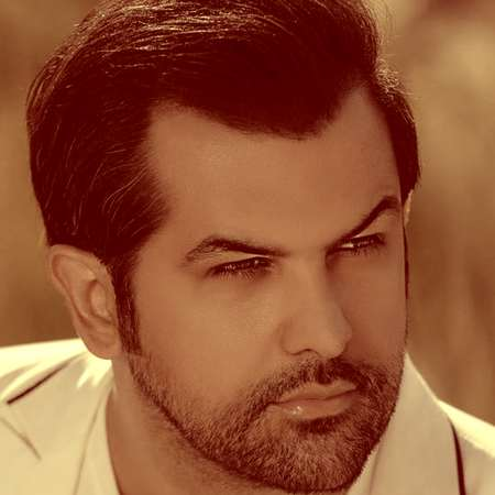 Soheil Rahmani 74642986721043610Music fa.com  دانلود آهنگ سهیل رحمانی خوشگل شهری