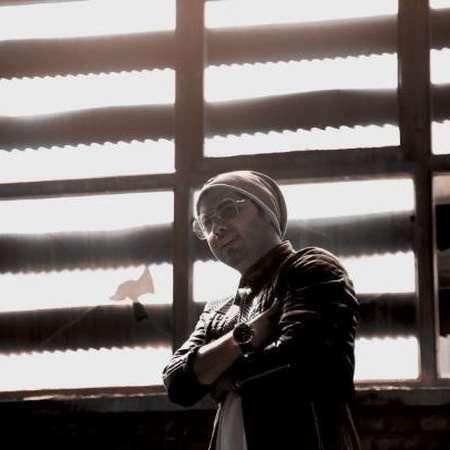 Yousef Zamani 7856109856135 Music fa.com دانلود آهنگ یوسف زمانی چرا نفهمیدی