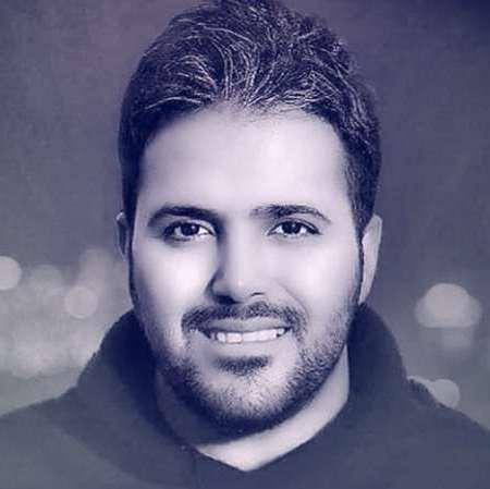 Ali Abdolmaleki Bemoni Baram Nemishe Az Fekret Daram Music fa.com دانلود آهنگ بمونی برام نمیشه از فکرت درام علی عبدالمالکی