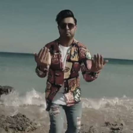 Ali Ebrahimi Ey Vala Music fa.com دانلود آهنگ علی ابراهیمی ای ولا