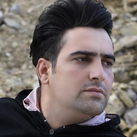 Ali Farzami Shahin Music fa.com دانلود آهنگ علی فرزامی شاهین