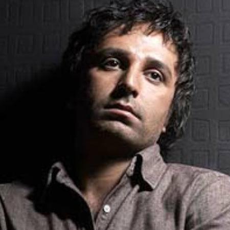 Ali Lohrasbi Kojaei Eshgham Bia Music fa.com دانلود آهنگ کجایی عشقم بیا برس به دادم علی لهراسبی