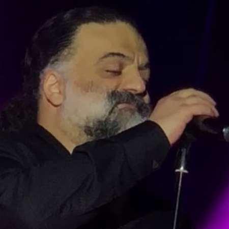 Alireza Assar Ft Hessam Lornejad Ey Asheghan Music fa.com دانلود آهنگ ای عاشقان ای عاشقان دل را چراغانی کنید علیرضا عصار و حسام لرنژاد