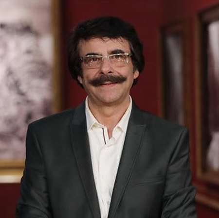 Alireza Eftekhari Ey Del Agar Asheghi music fa.com دانلود آهنگ ای دل اگر عاشقی علیرضا افتخاری