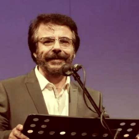 Alireza Eftekhari Shab Koocheha Music fa.com دانلود آهنگ سبو شکسته علیرضا افتخاری