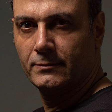 Alireza Ghorbani Shorooe Nagahan Music fa.com دانلود آهنگ علیرضا قربانی شروع ناگهان