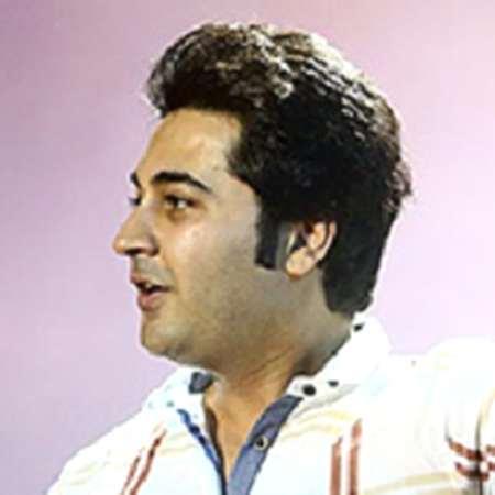 Behnam Safavi Daste Khodam Nist Music fa.com دانلود آهنگ دست خودم نیست بهنام صفوی