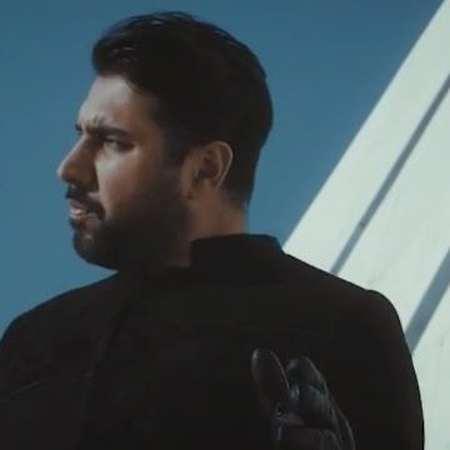 Ehsan Khaje Amiri Azade Azadam Music fa.com دانلود آهنگ آزاد آزادم احسان خواجه امیری
