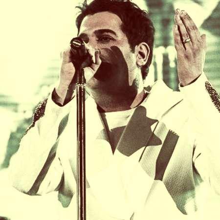 Hamid Askari Age Be To Nemiresam Music fa.com دانلود آهنگ اگه به تو نمیرسم حمید عسکری