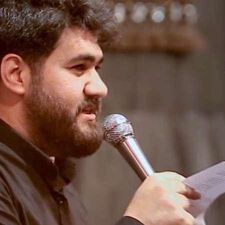 Hasan Ataei Khakam Nakonid Music fa.com دانلود مداحی خاکم نکنید حسن عطایی